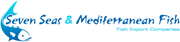 Logo sevenseas